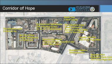 corridor-of-hope